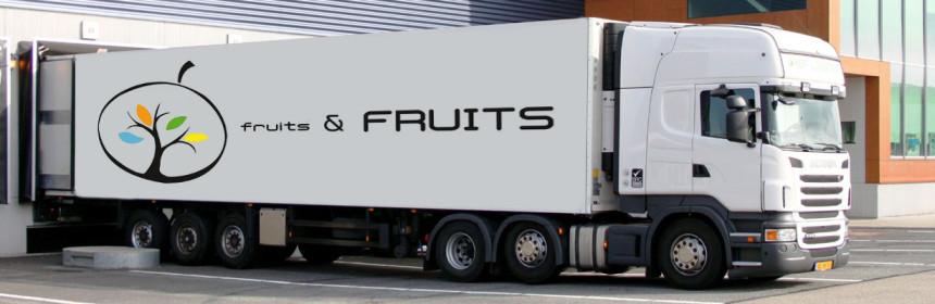 distributie-groente-fruit4